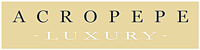 logo_acropepe-luxury_rettangolo_ps